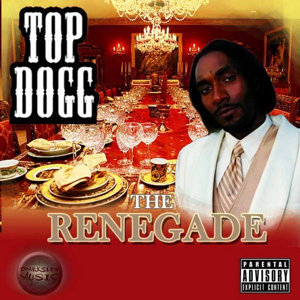 Former death row records rapper ygd top dogg releases for Top 100 house songs of all time