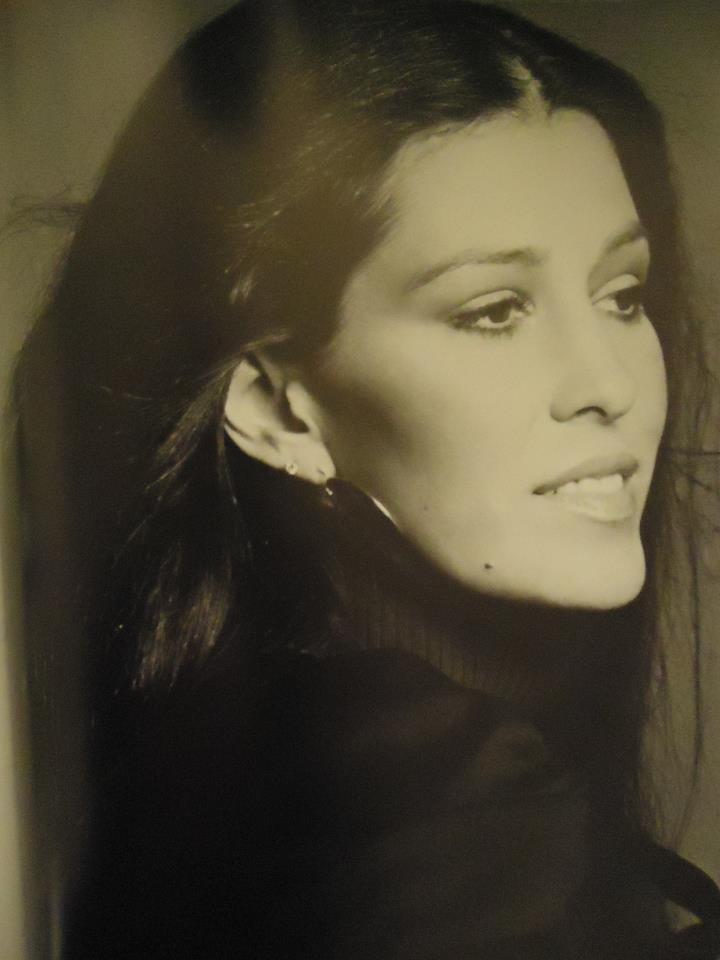Rita Coolidge Lyrics With   Rita Coolidge
