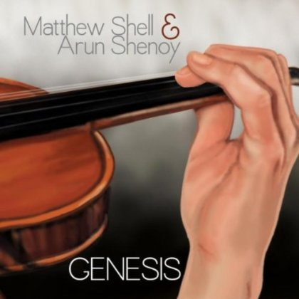 Jazz Music Producer Matthew Shell Collaborates With Pop Instrumental