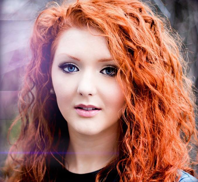 Singer-Songwriter <b>Lexi James</b> To Perform In Nashville During CRS (Country <b>...</b> - 20140219011805-Singer-Songwriter-Lexi-James-to-Perform-in-Nashvil