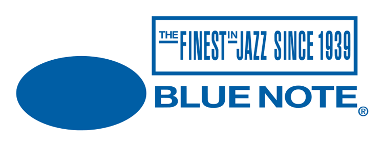 blue note records kicks off 75th anniversary top40
