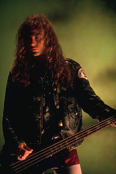 mike starr forever