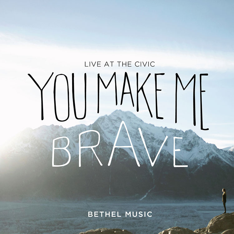 EVER BE - Bethel Church | Letras mus br