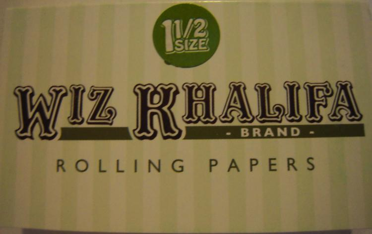 Wiz Khalifa Shares Details on 'Rolling Papers 2' Album Inspiration