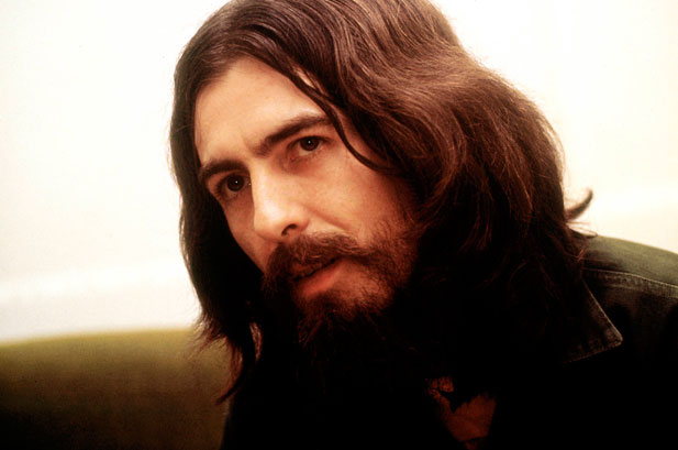 George Harrison The Apple Years 1968 75 To Be Released September 23 2014 Top40 Charts