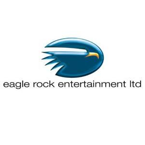 eagle rock latino personals Find eagles biography and  with five number one singles,  helped define the broadly popular rock sound that became known as classic rock as a result, the.