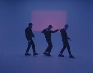 Bazzi Drops Video To Breezy New Track I F L Y  @ Top40