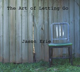 Jason Erie To Release Debut Album This October 2018 @ Top40